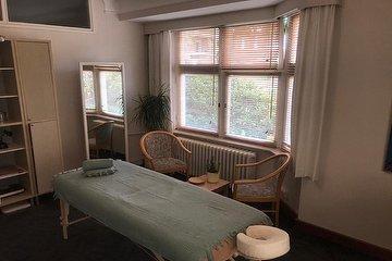 B-massages, Stratum, Eindhoven