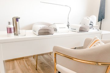 Silvia Amaral - Beauty Studio