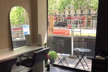 Lesie Paris