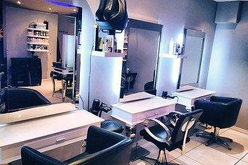 Urban Image Hairdressing