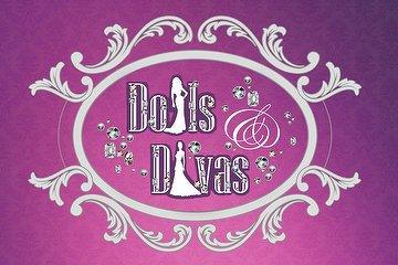 Dolls & Divas