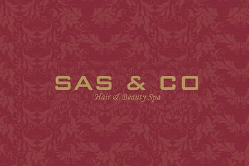 Sas and Co Hair & Beauty Spa Bournville