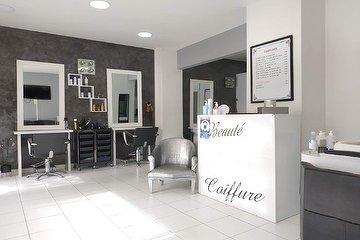 Salon H&B