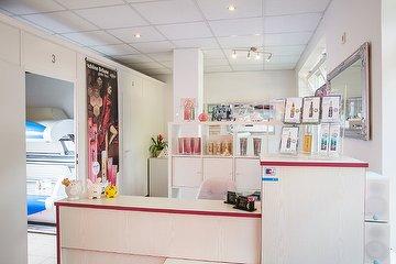 Wolke7 Kosmetik- & Sonnenstudio