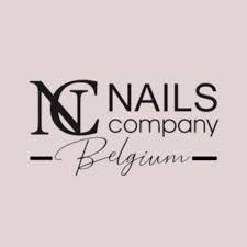 Nails company Belgium