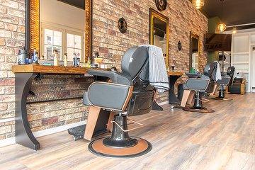 Barbershop Florens