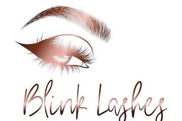 Blink Lash Studio