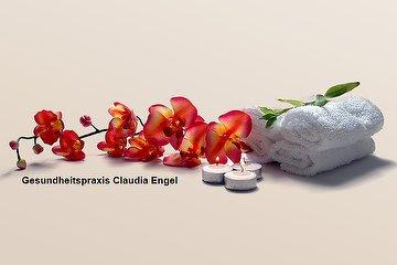 Gesundheitspraxis Claudia Engel