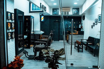 Felice Barber Shop