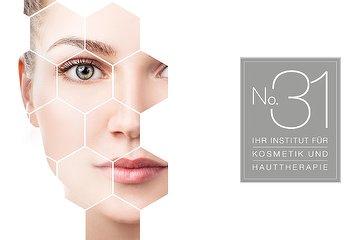 Kosmetikinstitut No.31