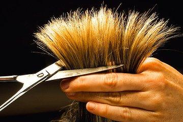 Berzanchi Hairdressing