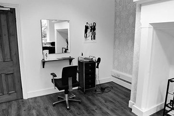 Cosmetic Beauty Clinic Golborne