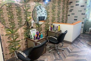 Salon105