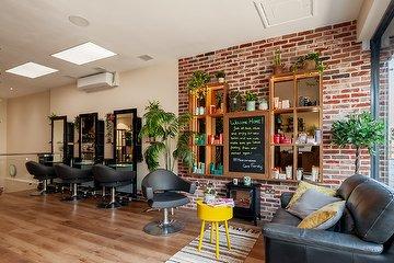 Care Salon