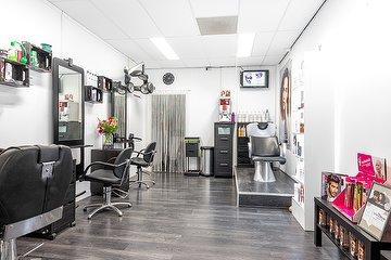 Salon New Style