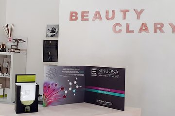 Beauty Clary - Il Salone dell'Estetica