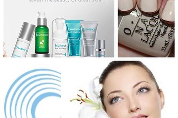 Radiant Skin Clinic