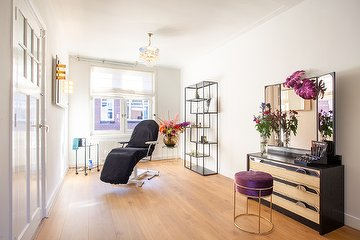 Signature Brows, Grote Berg, Eindhoven