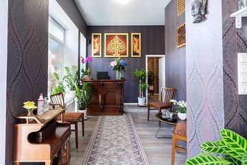 Maliwan Thai Massage