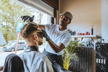 Xoff Hairstudio
