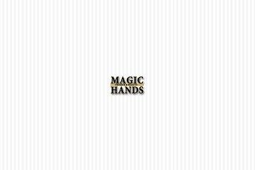 Magic Hands München, München