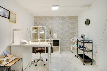 Valery's Nail Studio