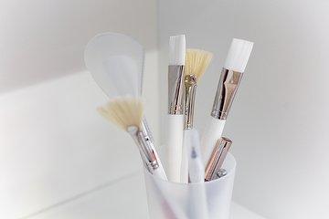 Kosmetikstudio Sabine den Boer