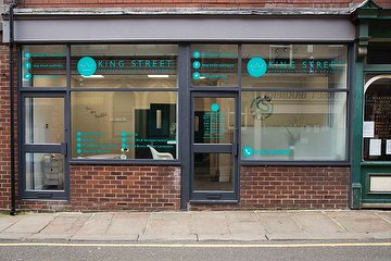 King Street Aesthetic Clinic