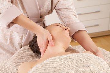 Kosmetologijos ir masažo studija Megami