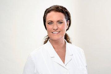 ALEA-CARE medical Beauty Inhaberin Ulrike Böcken