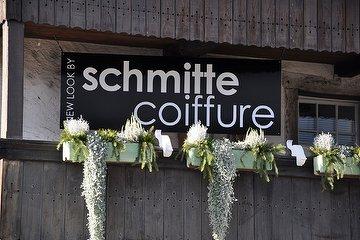 Schmitte Coiffure