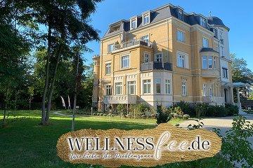 WELLNESSfee GmbH - Institut Leipzig
