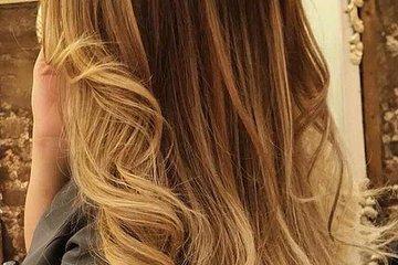 Glam Hair Mobile Beauty