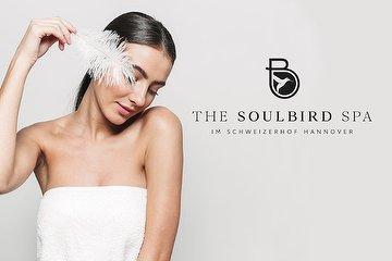 THE SOULBIRD SPA im Schweizerhof Hannover