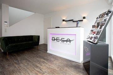 Besa Beauty
