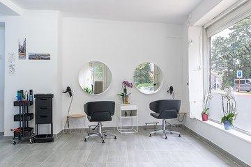 Bellissima Hair Salon
