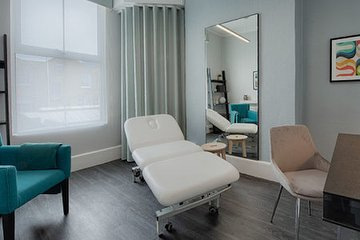 London Cosmetic Clinic