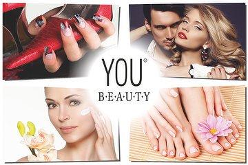 YOU Beauty - Oftringen