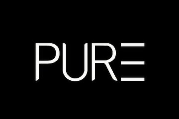 PURE Spa & Beauty - Bristol