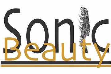 Sonic Beauty bei Aesthetics Group