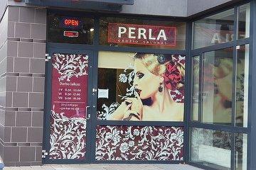 Perla Grožio salonas