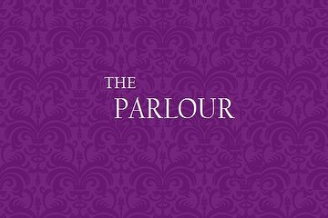 The Parlour Oxford