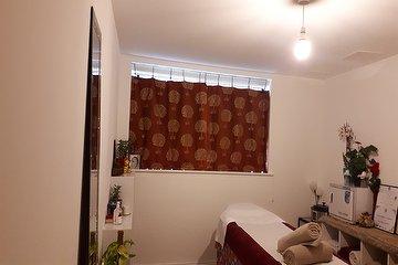 Pim Leela Massage Therapy