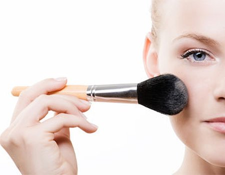 Make-up items you simply can't live without