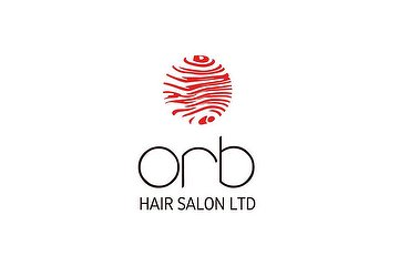 The Orb Hair Salon LTD