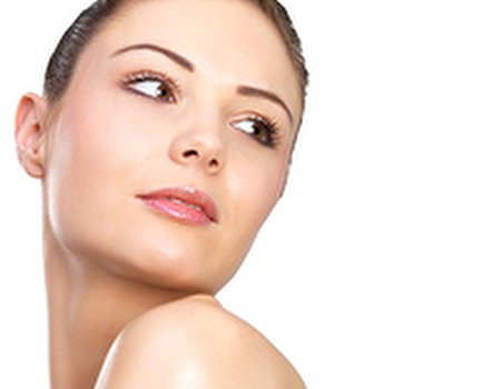 Switching skin care? Five steps to successful skin consultation