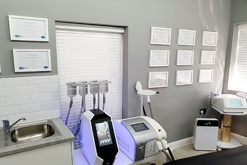 Cole Aesthetics Clinic