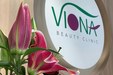 Viona Beauty Clinic