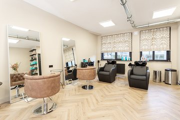 Salon Zuid