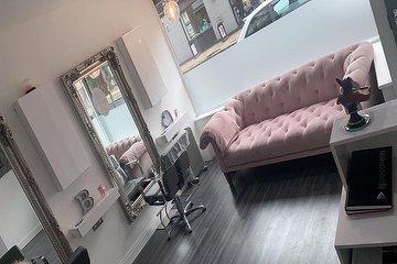 Lauren's Hair Room